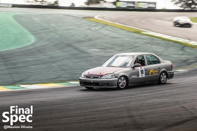 Mauricio_Oliveira-2014January165-215