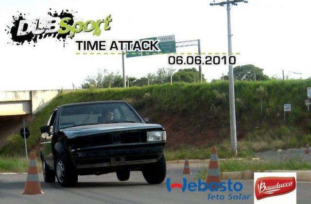 Foto da época do Time Attack Dubsport na pista de Saltinho, estivemos presentes representando nosso antigo projeto RaceInBlood - Clique na foto para assistir ao video do evento.
