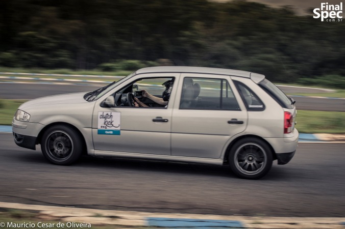 Mauricio_Oliveira-2015March217-275