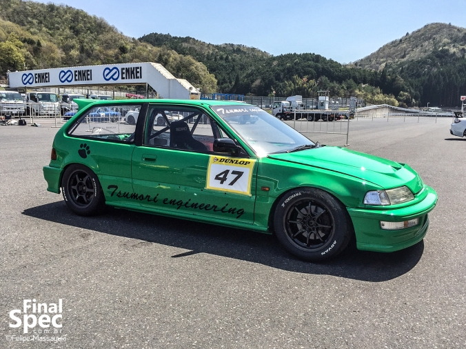 Meister Cup FS (43)