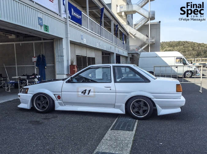 Meister Cup FS (81)