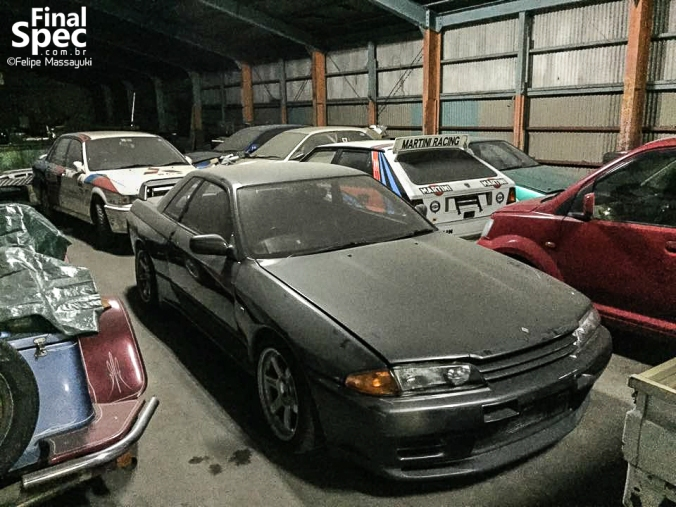 Yuki_Garage-5